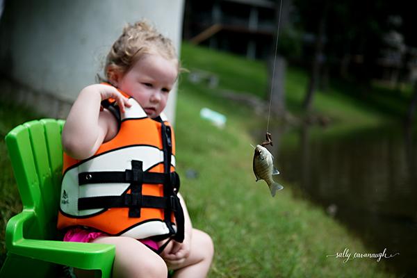 Fishing-5 copy