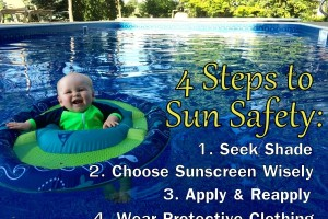 SunSafety