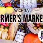 Wichita Farmers Markets