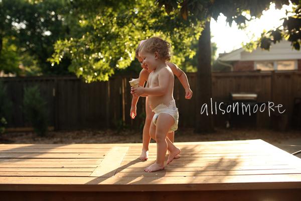 alisonmoorephotography2
