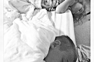 kids sleeping2