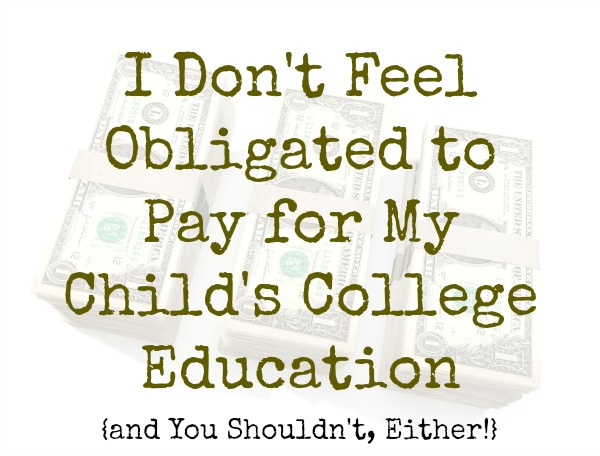 College costs? i don't know how to pay for them!?