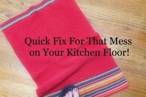Floor Towel Featured 2