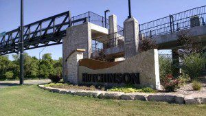 small town spotlight hutchinson day trips