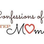 Confessions of a Stepmom