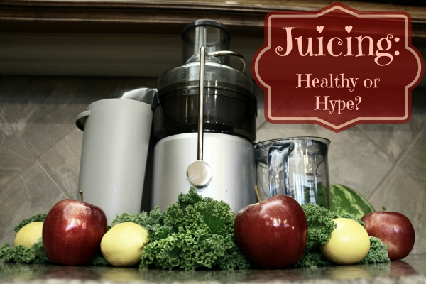 healthy juicing recipes with fruits and vegetables most healthy fruits and vegetables