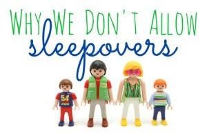 sleepovers2
