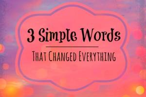 3SimpleWordsFinal