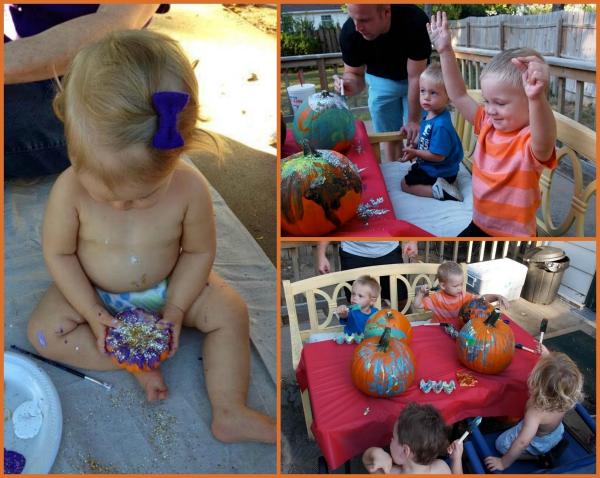PumpkinCollage 3
