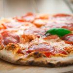 The Best Gluten Free Pizza in Wichita