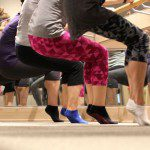 Pure Barre Wichita is Finally Here + Giveaway
