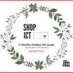 Shop ICT 2015 : A Wichita Holiday Gift Guide