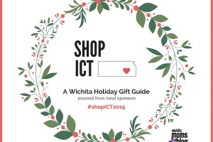 Shop ICT Holiday Guide