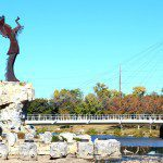 Date Ideas Guide :: Wild About Wichita