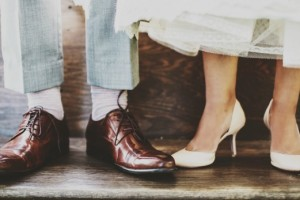 12 out of the box date ideas
