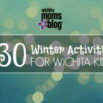 30+ Winter Activities for Wichita Kids