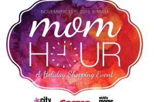 Costco Moms Hour Social Media 2