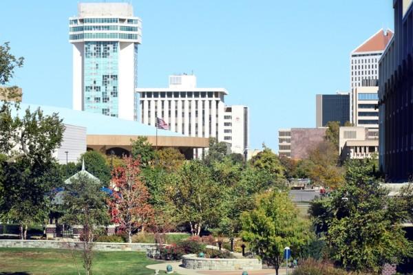Wichita 3