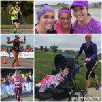 Moms RUN This Town :: New Wichita Chapter
