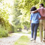 The Road to Pregnancy : Tackling Infertility Issues