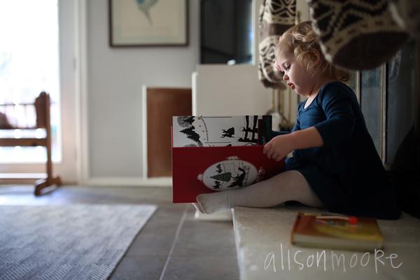 alisonmoorephotographychristmasreading3