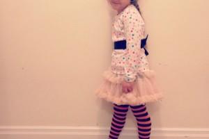 Fashion Friday | Wichita Moms Blog