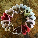 3 Kid-Tested Valentine's Day Crafts
