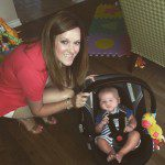 12 Truths All Day Care Moms Understand