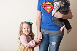 Supermom-3