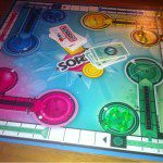 6 Tips for A Family Game Night Everyone Will Love