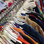 Thrifting 101 :: Getting Started