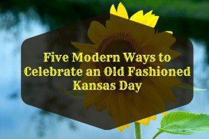 Celebrate Kansas Day | Wichita Moms Blog