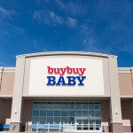 A Veteran Mom's Guide to the buybuy BABY Registry + Giveaway