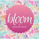 Wichita Bloom:: An Event for New and Expecting Moms Event Invitation