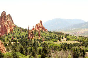 5 Affordable Family Spring Break Getaways | Wichita Moms Blog