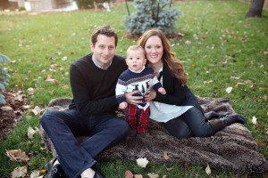 Giving My Husband More Grace | Wichita Moms Blog
