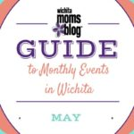 Guide to Monthly Events in Wichita :: May 2016