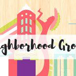 Join Our Neighborhood Mom Groups