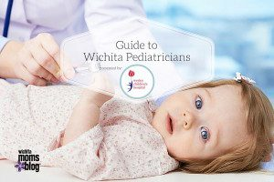 Wichita Pediatricians