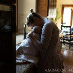 The Beauty of Motherhood :: I Want to Remember That