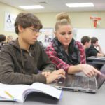 10 Reasons Students Enroll in Andover eCademy