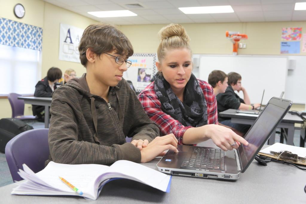 10 Reasons Students Enroll in Andover eCademy | Wichita Moms Blog