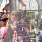 Spring Family Fun Day | Recap