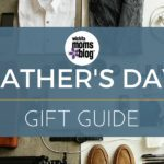 2016 Father's Day Gift Guide for Wichita Dads