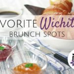 Favorite Wichita Brunch Spots
