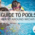 Dive Into Summer :: Wichita Swimming Pools