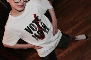 Raising A Patriot in Modern America | Wichita Moms blog