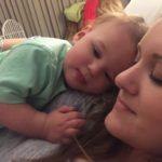 Mommy's Mental Health :: Let's Start Talking