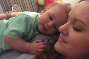 Mommy's Mental Health | Wichita Moms Blog