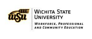 WSU Community Education